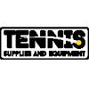 Tennis Supplies and Equipment