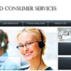Applied Consumer Services Inc