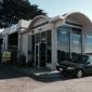 Pacifica Tires & Service Center - Pacifica, CA