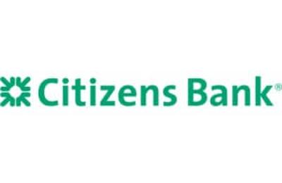 Citizens Bank - Hohenwald, TN