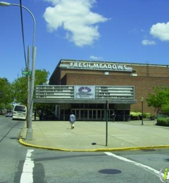 Movie theaters fresh meadows