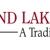 Sand Lake Imaging, PLLC - Maitland