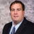 Michael Lukacs: Allstate Insurance