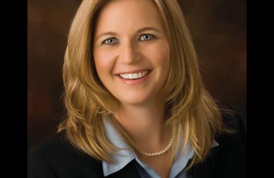 Susan Rosales - State Farm Insurance Agent - Saline, MI