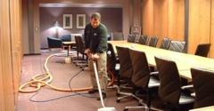 Santa Barbara Carpet Cleaning Services PRO - Santa Barbara, CA