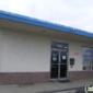 Lynn's Locksmith Service - El Cajon, CA