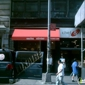Lichten, Kevin - New York, NY