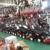 Lawnmower Center