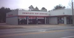 Firestone Complete Auto Care - Gainesville, FL