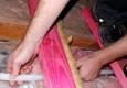 Stone Creek Plumbing Service Inc. - Oklahoma City, OK. attic piping