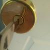 Locksmith Charlotte. Locksmith Key NC