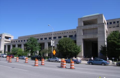 Indiana Department of Labor - Indianapolis, IN