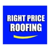 Right Price Roofing