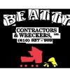 Beatty Contractors & Wreckers