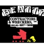 Beatty Contractors & Wreckers