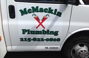 Pipes crackin call mcmackin