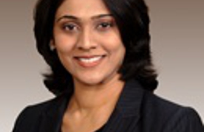 Dr. Madhavi M Chada, MD - Leesburg, VA