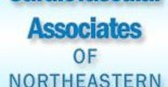 Cardiovascular Associates of Northeastern Indiana - Fort Wayne, IN