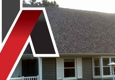 G.T. Roofing - Chili, WI
