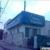 Powley Properties Inc