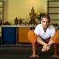 Ayama Yoga & Healing Arts Center - North Miami Beach, FL