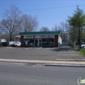Taste Of Italy - Avenel, NJ