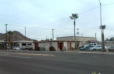Central Dental Care - Phoenix, AZ