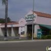 Rancho San Diego Car Wash