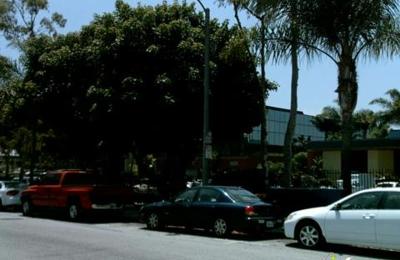 Law Offices of Attorney Robert S Valentine - Manhattan Beach, CA