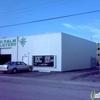 Palm Beach Auto Trim Inc