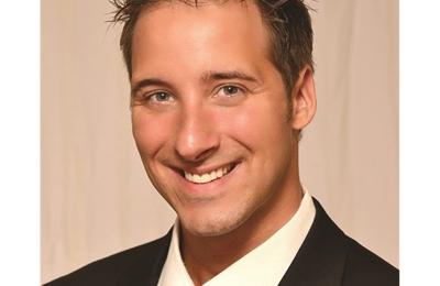 Carl Vajdich - State Farm Insurance Agent - Beachwood, OH