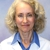 Dr. Teri Lynn Hodges, MD
