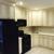 NY Home Improvement Services