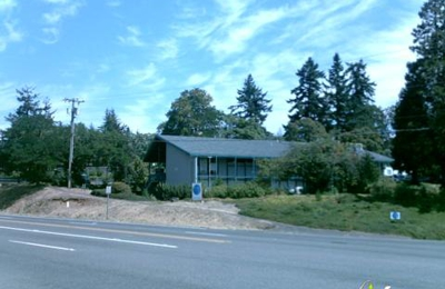 Amy Williams Therapeutic Massage - Salem, OR