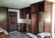 Randy Johnson Painting And Drywall - West Monroe, LA. cabinets after