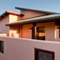 Desert Earth And Wood, LLC - Tucson, AZ. As a home builder in Tucson, Desert Earth and wood, LLC is proud of the quality of our insulated concrete form construction methods.