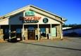 EXIT Rocky Top Realty - Crossville, TN