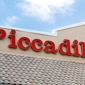 Piccadilly - Atlanta, GA