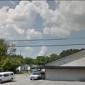 Superior Funeral Home - Memphis, TN