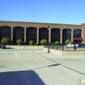 T. Douglas Stump & Associates - Oklahoma City, OK