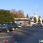 Aloha Trailer & Rv Park - Sunnyvale, CA