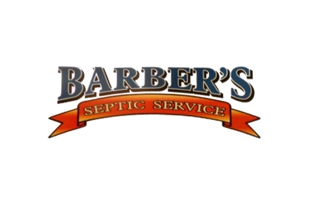 Septic System Service