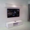 Pro TV Installers