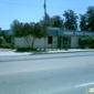Riverside County Sheriff Dept - Perris, CA