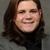 HealthMarkets Insurance - Emily Marie Pfizenmayer