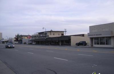 House of Values - San Mateo, CA