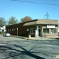 Pappy's Grill & Pub - Saint Joseph, MO