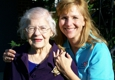 Stay At Home Senior Care - Wake Forest, NC