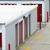 Iron Gate Mini Storage