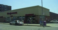 Walgreens - Elmhurst, NY